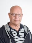 Timo Hakkarainen